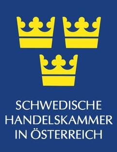 logo handelskammer in österreich